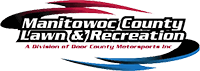 Manitowoc County Lawn & Recreation | Two Rivers, WI