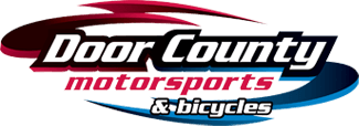 Door County Motorsports is located in Sturgeon Bay, WI. Shop our large online inventory.
