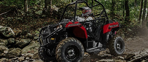 Check out the New In-Stock Inventory available at Door County Motorsports | Sturgeon Bay, WI
